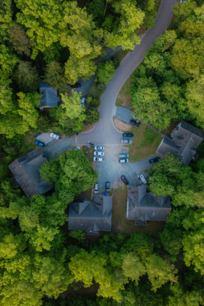 Should I Buy Rental Properties or Flip Houses_ _ Buy & Hold or Fix & Flip