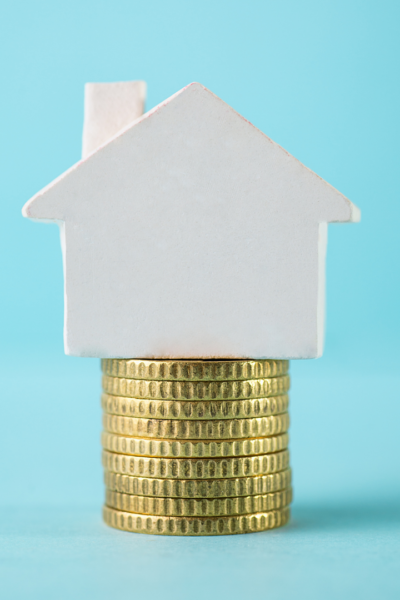 what is cash flow is real estate and how do I know if my property is cashflowing or not